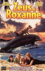 Affiche Zeus & Roxanne