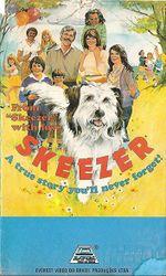 Affiche Skeezer