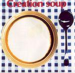 Pochette Creation Soup, Volume 4