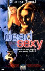 Affiche Dead Sexy