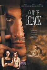Affiche Out of the Black