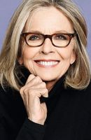 Photo Diane Keaton