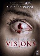 Affiche Visions