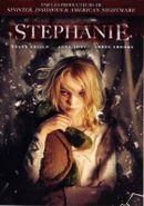 Affiche Stephanie
