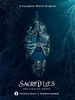 Affiche Sacred Lies
