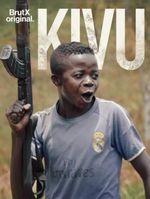 Affiche Kivu