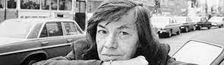 Cover Les thrillers adaptés d'un roman de Patricia Highsmith