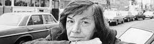 Cover Les thrillers adaptés d'un roman de Patricia Highsmith