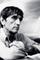 Cover Acteurs : Harry Dean Stanton (n.p. > 5 ; or. chro.)