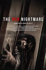 Affiche The Red Nightmare