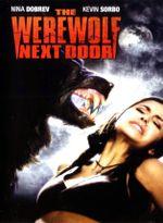 Affiche The Werewolf Next Door