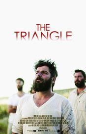 Affiche The Triangle