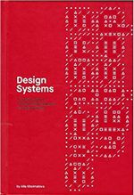 Couverture Design Systems