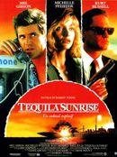 Affiche Tequila Sunrise