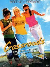 Affiche Crossroads