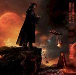 Pochette Étoile Noire : Brise-Monde