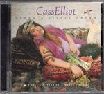 Pochette Dream a Little Dream: The Cass Elliot Collection