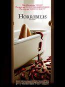 Affiche Horribilis