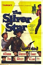 Affiche The Silver Star