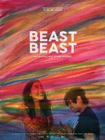 Affiche Beast Beast