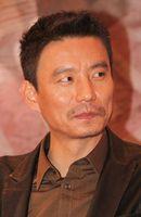 Photo Yáng Hào-Yǔ