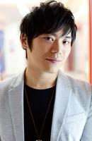 Photo Makoto Furukawa