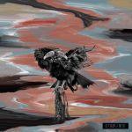 Pochette Nesh (EP)