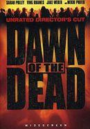 Affiche L'Armée des morts : Director's cut