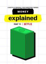 Affiche L'argent, en bref