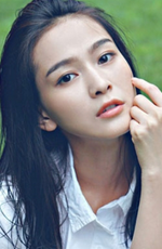 Photo Hǎi Líng (Karina Hai)