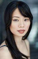 Photo Christine Lan