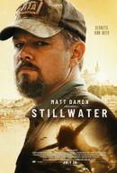 Affiche Stillwater