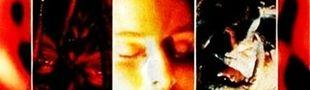 Affiche Le Masque de Satan
