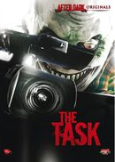 Affiche The Task