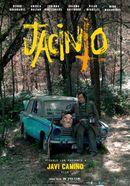 Affiche Jacinto