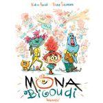 Couverture Mona Bigoudi