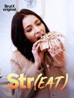 Affiche Str(eat)
