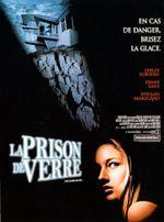 Affiche La Prison de verre