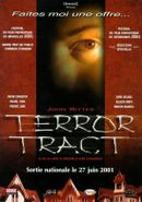 Affiche Terror Tract