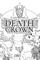 Jaquette Death Crown