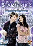 Affiche Starstruck : Rencontre avec une star