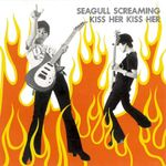 Pochette Seagull To Hell