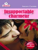 Couverture Insupportable charmeur
