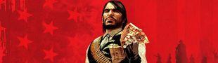 Cover Les meilleurs jeux vidéo des années 2010