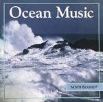 Pochette Ocean Music