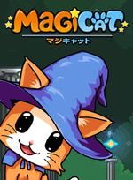 Jaquette MagiCat