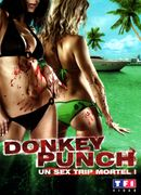 Affiche Donkey Punch