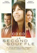 Affiche Le Second Souffle