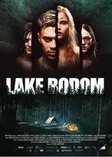 Affiche Lake Bodom