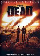 Affiche The Dead